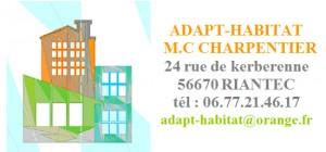 Adapt'Habitat